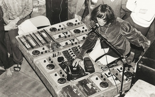 silver_apples_4