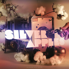 silver_apples_clinging_240