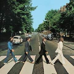 abbey_beatles