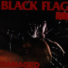 black_damaged