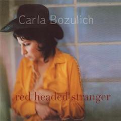 carla_stranger