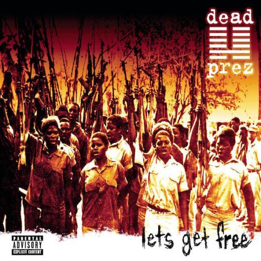 dead_prez_free