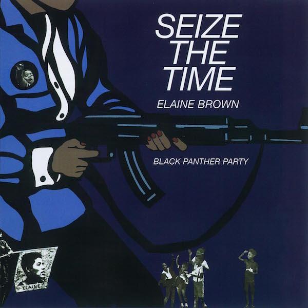 elaine_brown_time