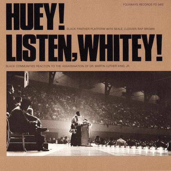 huey_whitey