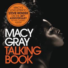 macy_talking