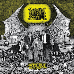 napalm_death_scum