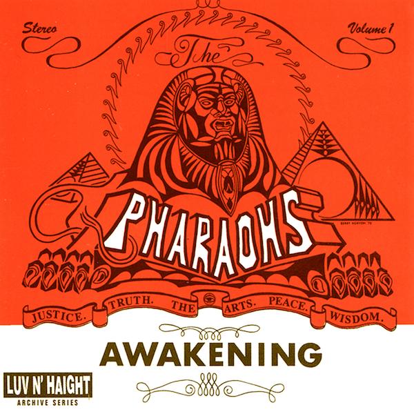 pharaohs_awakening