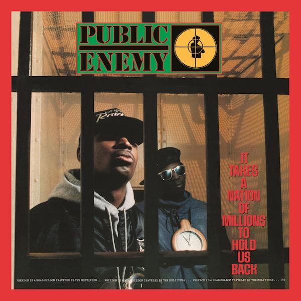 public_enemy_nation