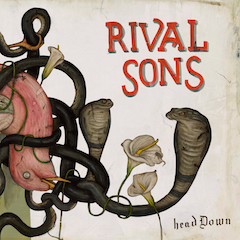 rivalsons_head