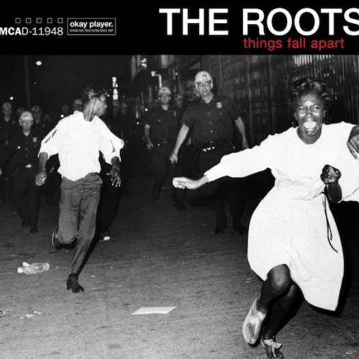 roots_things