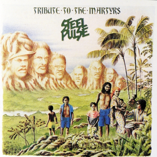 steel_pulse_martyrs