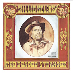 willie_stranger