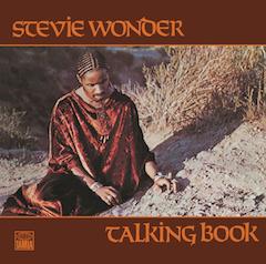 wonder_talking