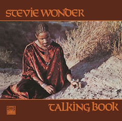 wonder_talking