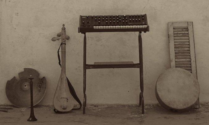 bargou-08-targ