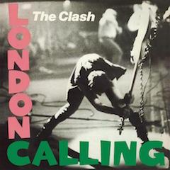 clash_london_calling