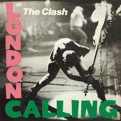 clash_london_calling