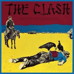 clash_rope
