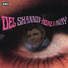del_shannon_home_away