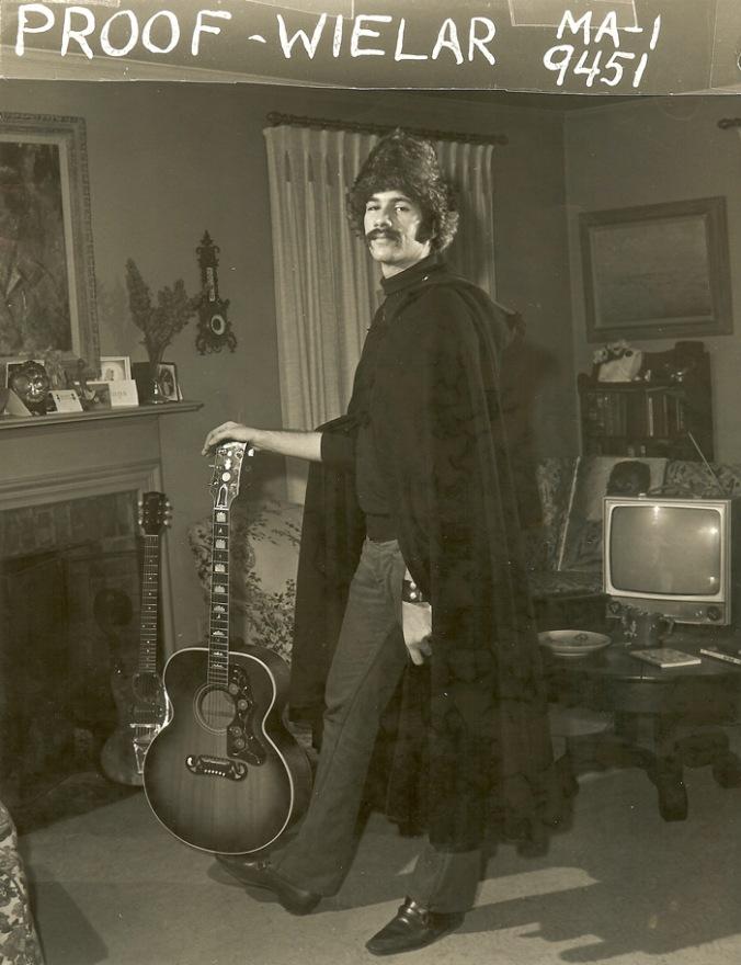 don-bikoff-1967