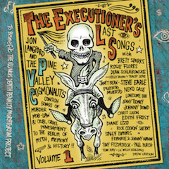 executioners_last_songs
