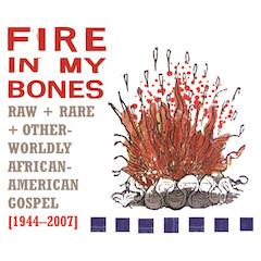 fireinmybones