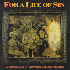 for-a-life-of-sin