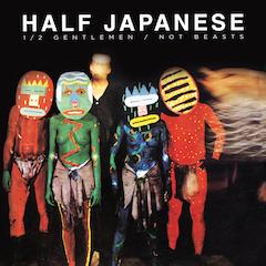 half_japanese_gentlemen