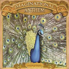 imaginational_anthem