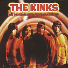 kinks_village_green