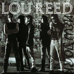 lou_reed_new_york