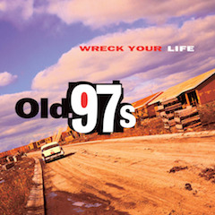 old97_wreck