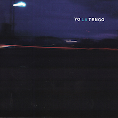 painful_yolatengo