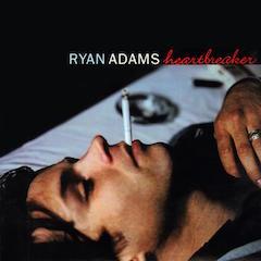 ryan_adams_heartbreaker