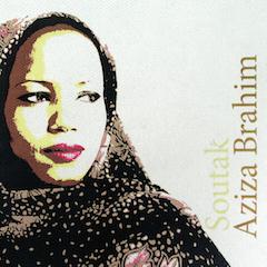 soutak-aziza-brahim