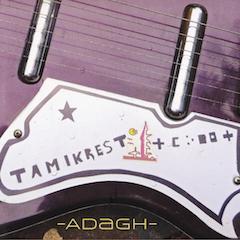tamikrest_adagh