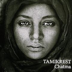 tamikrest_chatmna