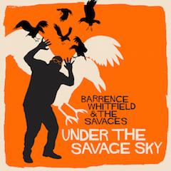 under-the-savage-sky