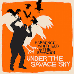 under-the-savage-sky