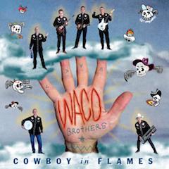waco_cowboy
